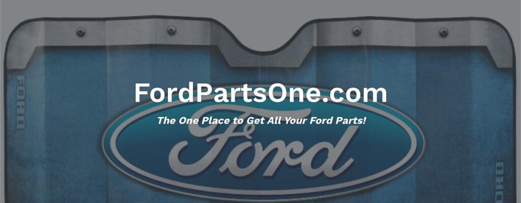 fordpartsone-header-image