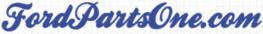 FordPartsOne.com